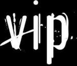 Vip-Sexy