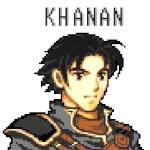 Khanan