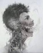 Psychedeliac