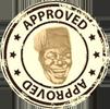 [Labo-Mone] John Wayne Gacy Jr. 960897647