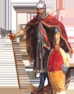 huskarlrjs