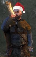 warlordrush