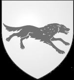 Riliard Stark