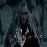 Kormack