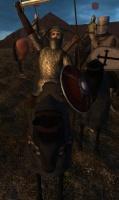 Uhtred Ragnarsson