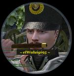 elWaluigi95