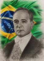 G. Vargas