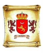 d13rodrigo