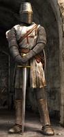 Lord Arsonist