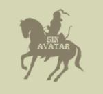 fon_santa