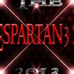 espartan31