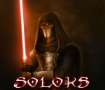 Soloks