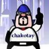 Chakotay