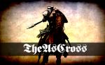 TheAsCross