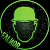 Falnor