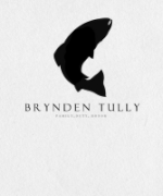 Ser Brynden Tully
