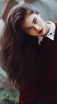 Marina Montenegro