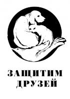 Волонтёр
