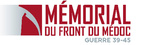 memorialfrontdumedoc