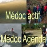 medocactif