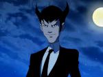 Klarion Demonius