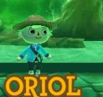 oriol701