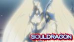SoulDragon