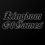 Kingdom Of Games Ltd