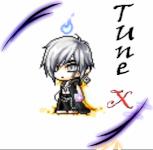 [BANNED]TuneX