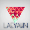 Laeyawin