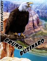 Bruno Buzinaro
