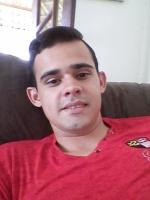 Mateus Leite Ferreira