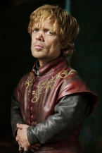 Tyrion Cabot