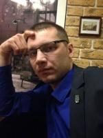 Сокович Виталий