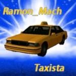 Ramon_Mach
