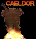 Caeldor