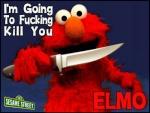 Elmo9449
