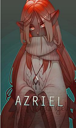Azriel