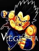 Vegetta