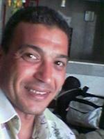 khaled eldaly