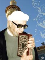 علي احمد الوائلي