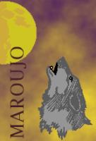 Maroujo