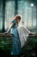 bellethiel