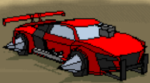 Fastcar800