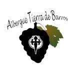 pablo_albergue