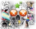 iFunny_Size