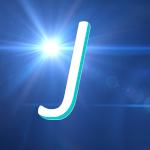 jarppi01