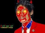 EvilJapYaY