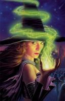 Alice Demolier