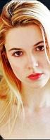 Alicia Malfoy